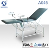A045 Alibaba Express China Delivery Room Table