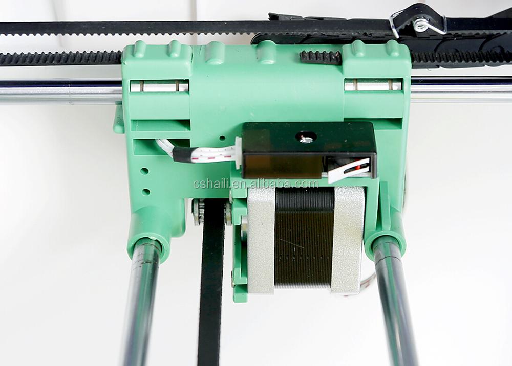 printing on pens machine