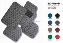 ZK-FM62041 Car Floor Cat