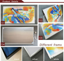 2013 New hot-film heating with CE ROHS ISO9001, 3rd largest manufacture for far infrared carbon crystal heating panels