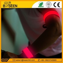 new invention professional wristband sport