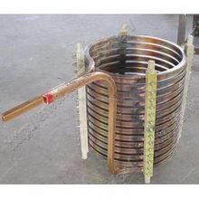 Top grade best-selling nitrogen induction melting furnace