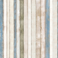 Hot 2015 latest wallpaper designs luxury plank non-woven wallpaper for bedroom of wood theme