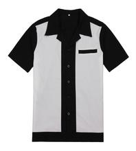 mayor proveedor rockabilly ropa de hombre de 50 s 60 s rock and roll