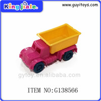Worth Buying Fashion Design Small Toy Fire Truck