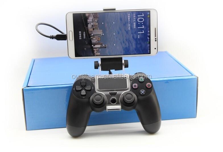 PS4 smart phone clip003.jpg