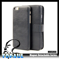 China wholesale fancy folio cover leather cover case for samsung galaxy core plus