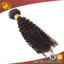 Wholesale raw unprocessed free weave hair packs,virgin peruvian hair in china