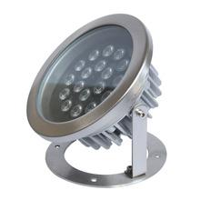 Epistar 12w led underwater light pool light