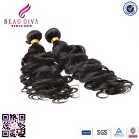 Outre Hair Extension Wholesale Suppliers Selling Brazilian Italian Weave Human Hair Extension