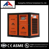 Superior Quality OEM Production Double Screw Pneumatic Air Compressor Concrete Breaker