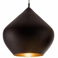 Replica Tom Dixon Beat Light Aluminium Pendant for home, bar, cafe, hotel PLP8023