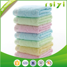 high quality Ultra Soft hand Towels whole sale prompt goods NO MOQ