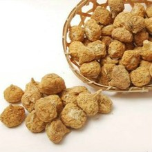 Penis enlargement product organic maca root extract powder 5:1 in bulk herb medicine for sex health