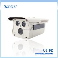 Best seller!! 4.0 megapixel HD P2P Plug and Play Onvif IP66 dvr pdf spy camera night vision ip camera tool