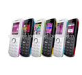 Teléfonos Celulares BLU