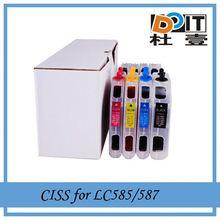 ผลิตภัณฑ์ใหม่ในตลาดจีนcissสำหรับพี่ชายlc587mfc-j2510