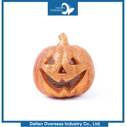 2015 hot sales high quality wholesale craft pumpkins