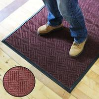 Brand New Thin Door Mats with High Quality