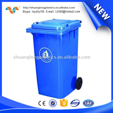 Hot Sale Top Quality Best Price plastic cylindrical container