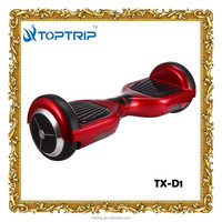 free shipping to usa --2015 new design two wheel smart self balance drifting scooter electric scooter
