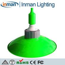 Led Industrial Light for Hanging Led High Bay Light