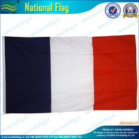 france national flag (*NF05F03114)