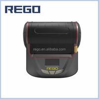 Duration 80mm label mini nail wifi receipt thermal portable printer