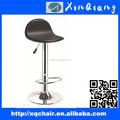Banquinho de plástico cadeira, Banquetas ( XQ-500D )