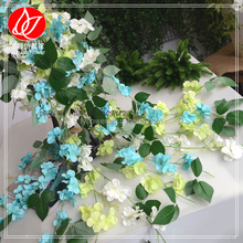 150460 Alibaba china best sell odm cheap artificial hydrangea fake plant