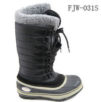 Canadian Snow Boots,Cheap Warm Snow Boots,Fur Winter Boots