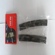 Tira lateral selo de borracha faixa Van usado auto peças a partir de china