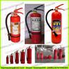 /p-detail/Veh%C3%ADculo-extintor-abc-300007756155.html