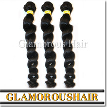 Alli Express Cheap Raw Human Hair loose deep unprocessed virgin human hair weave