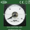 /p-detail/Montaje-en-panel-nave-tac%C3%B3metro-KDSI-Promoci%C3%B3n-300005704011.html