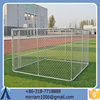 Customized High Quality and Strong low price dog kennels/ dog cages/ pet cages