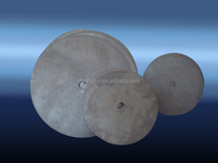 Hot Sales HSS M2/DMO5/1.3343/SKH 51 Cutting Tools