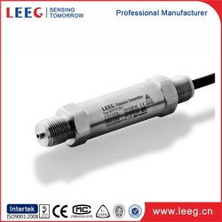 2015 Design smart type pressure transmitter