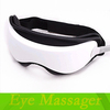Best Quality Comfortable Air Pressure Eye Massager/Eye Protect Massager
