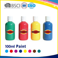 Good and cheap children safe face body paint for sale