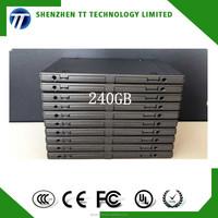 "535SSD-240 High performance intel SSD 535 series 240GB 2.5"""