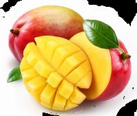 Pure mango flavor concentrate for diy e liquid.