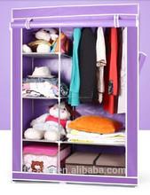 S7 garderobe armarios con deslizamiento espejo puertas melamina muebles de dormitorio armario