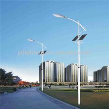 Cimetière lampes solaires 20 w, 24 w, 36 W LED lampe