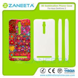 3D sublimation case for asus zenfone 2 | sublimation phone case for asus zenfone 2 | sublimation case for zenfone 2