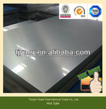 steel plate/coil stainless steel plate/coil,201/201/304/304L/316/316L/321/309S/310S/904L Stainless Steel Sheet