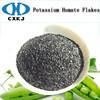/product-gs/plant-growth-accelerate-potassium-humate-flakes-organic-fertiliser-60257433955.html