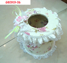 wedding basket for wedding gift and fashion accessory and branded market