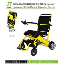 Best electric power manual wheelchair like motorcycles