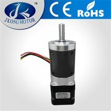 26W ,42mm,4000rpm ,8 poles dc brushless motor /24V BLDC Motor/ 4000rpm BLDC Motor